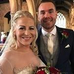 tn_Faye - Wedding