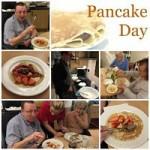 tn_pancake day